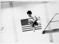1974-Ron Barrick-High Res 3-2.jpg