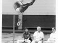 1974-Ron Barrick-Morton Hardy Kulicke judging.jpg