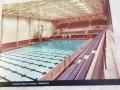 1974-VanDijk-Pool Internal.JPG