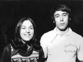 1974-Wally Morton and Susan Ziegler.jpg