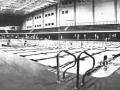 1974_pool.jpg