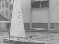 1975-Jim Hoffmaster Finn in pool.jpg