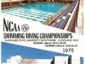 1975 NCAA Championship Program Cover.jpg