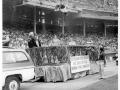 1975 NCAA Float at Cleveland Stadium-barrick kirchner.jpg