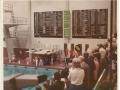 1975 NCAA Nationals.jpg