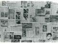 1975-NCAA-News Clippings.jpg