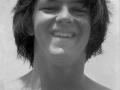 1976-CSU_HolidaySandsParty_BillEdgar-1.jpg