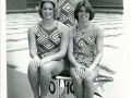 1977-78-Kathy Soja_Debbie Dugan.jpg
