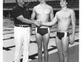 1978-busbey-stockwell-swimmer.jpg