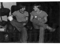 1979-Jeff Dalman-Tom Heiber-pic.jpg