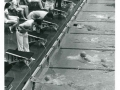 1979 NCASA Championshionship-Untitled Picture_2.jpg