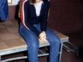 1979_BevWells-1.jpg