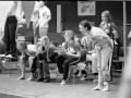 1980-3 quartet go team.jpg