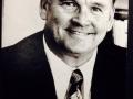 1980-Bob Busbey.jpg