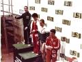 1981-Jeff Dalman_Penn Ohio Champ_1981.jpg