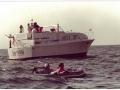 1982-Lake Erie Swim_11.jpg