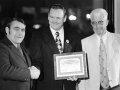 1982-busbey awarded CSCAA Swimming Trophy.jpg