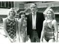 1983-Joan Weber_Sue Fitch_Board of Trustee Chairman_Beth Obrachin.jpg