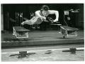 1983-Women Take-off.jpg