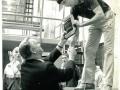 1984-Busbey Presenting Wally Morton 1984 Penn Ohio Coach of the Year.jpg