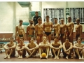 1984-Water Polo Team.jpg