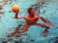 1984- water polo Paul Vasiloff.JPG
