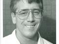 1986-Wally Morton.jpg