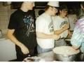1986-n-Kevin Harrod-n food kitchen Misc_6.jpg