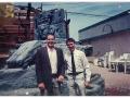 1990-Bill Dorenkott_Wally Morton_1990.jpg