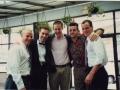 1990-csu vikings 7.jpeg