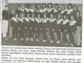 1991-CSU-women-Penn Ohio Champions.jpg