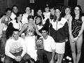 1992_teams.jpg
