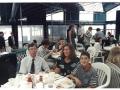 1992q-Wally Carol Rob.jpg