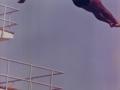 1994-Aldiving Egyptian Nationals.jpg