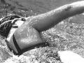 1995_swimming.jpg