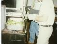 1996-Jim Lamastra_Food Kitchen_1993.jpg