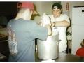 1996-Rob Steinberg-Misc_22.jpg