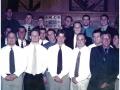 1998 Swim Team Banquet.jpg
