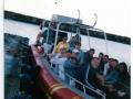 2000-Hawaii Training Trip_2000.jpg