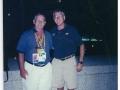 2000-Jerry Holtrey_Wally Morton_2000 Sydney Olympics.jpg