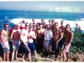 2002-Hawaii Training Trip_2000_2.jpg