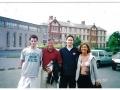 2002-Mortons in Ireland w-McGrane -McLaughlin.jpg