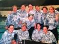 2002-ten women location tbd.jpg
