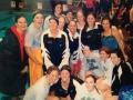 2002 womens team casual-SIZE.jpg