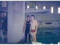 2003-Markgraff-Vickers at Akron Zippy Invitational.jpg