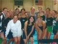 2004-Lady Vikings framed by pool.jpg