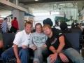 2005-Florida Training trio.jpg