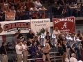 2007-CSU Team Sign 2007 NCAA Nationals.jpg