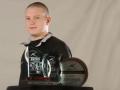 2009-Mark-Athlete of the Year.jpg