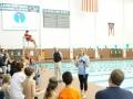2011-Olympic Medalist Diana Munz-Kids Kicking Cancer Event.jpg